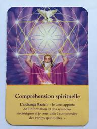 DOREEN VIRTUE COMPREHENSION SPIRITUELLE.jpg