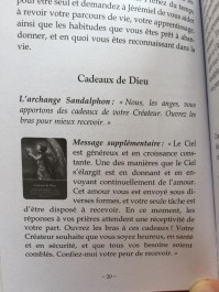 DOREEN VIRTUE CADEAU DE DIEU explication.jpg