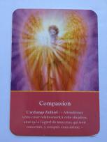 DOREEN VIRTUE COMPASSION
