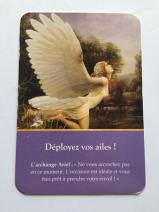 DOREEN VIRTUE DEPLOYEZ VOS AILES.jpg