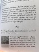 DOREEN VIRTUE PAIX explication.jpg