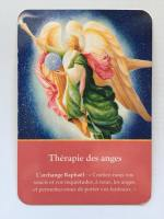 DOREEN VIRTUE THERAPIE DES ANGES.jpg
