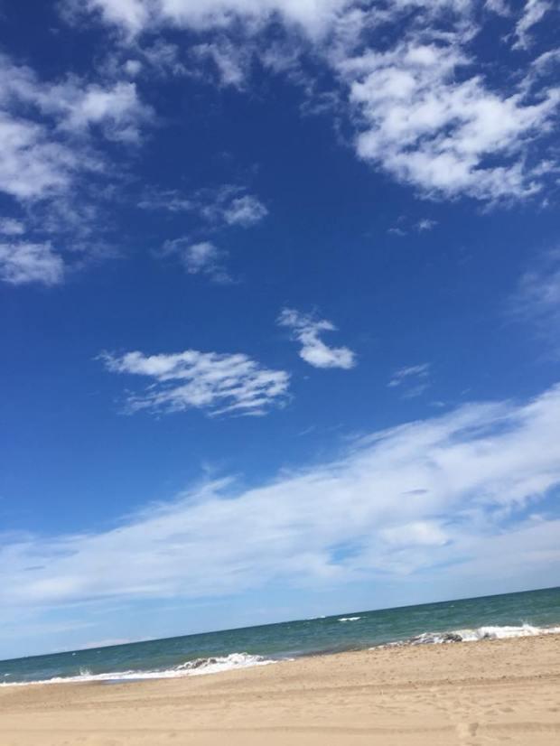 gavamar 14 mai 2018 sable mer nuage.jpg