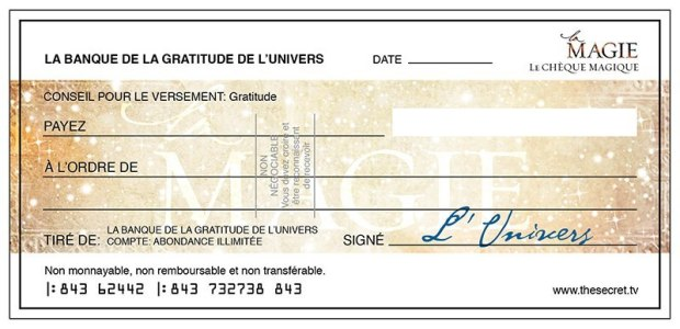 PHOTO CHEQUE ABONDANCE.jpg