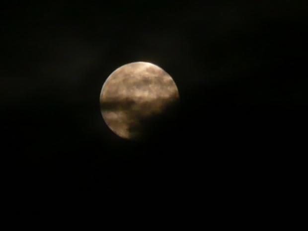 pleine lune le 28 mai 2018 (6)